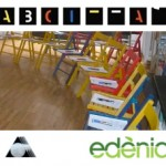 <b>Progettazione partecipata. </b><br /> Corso di formazione in Abruzzo a febbraio 2011