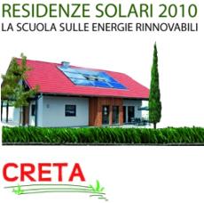 residenze-solari_2010
