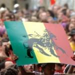 <b>Rototom Sunsplash</b> emigra dall'Italia. <br />E porta in Spagna reggae e cultura ambientale