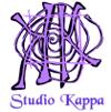 studio-kappa
