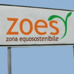 <b>Il web 2.0 per la sostenibilità. </b><br />A settembre un corso organizzato da Zoes (Zona EquoSostenibile)
