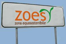 Il web 2.0 per la sostenibilità - Zoes.it