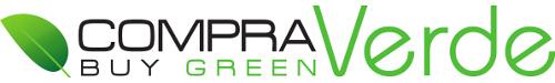 Forum Internazionale degli Acquisti Verdi