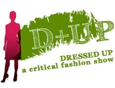 Dressed_up_230