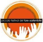 Primo Festival del Fare Sostenibile