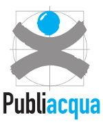 Logo_publiacqua