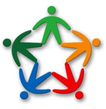 Attiviamo la partecipazione attiva