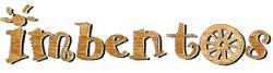 Associazione Culturale Imbentos - Sorradile