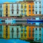 <b>B&B&B, ovvero Bed & Breakfast & Baratto. </b>In Sardegna ospitalità all'insegna dello scambio e della condivisione.