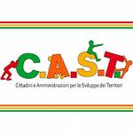cast-progettazione-partecipata