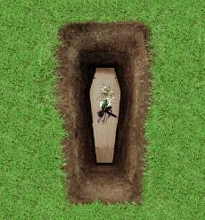 Eco-funerale