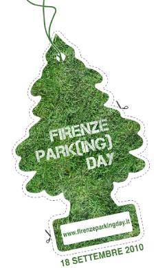 firenze-parking-day_00