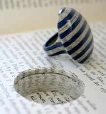 Gioielli letterari