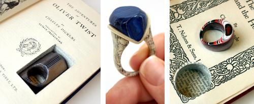 gioielli-libri-anelli