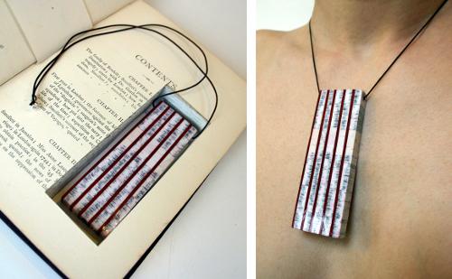 gioielli-libri-ciondolo