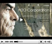 h2o_corporation