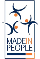Associazione MadeInPeople