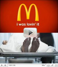 mcdonalds_pubblicita_contro