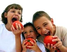 Qualità e sostenibilità nella ristorazione scolastica
