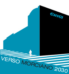 morciano_rimini_2030