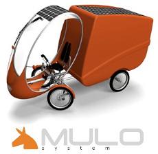 mulo_00