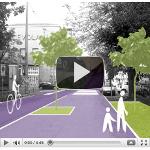 progettazione-partecipata-bologna_video