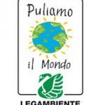 <b>Puliamo il Mondo 2010. </b><br />A fine settembre il più grande appuntamento di volontariato ambientale del mondo