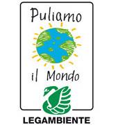 puliamo-il-mondo-2010