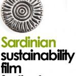 <b>Sardinian Sustainability Film Festival. </b>Concorso Cinematografico Internazionale sulla Sostenibilità Ambientale e Sociale