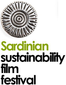 sardinian-sustainability-film-festival_00