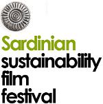 sardinian-sustainability-film-festival_01