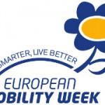 <b>Settimana Europea della Mobilità 2010. </b><br />Dal 16 al 22 settembre viaggia in modo più intelligente e vivi meglio