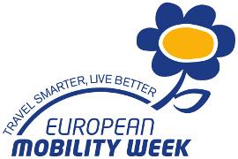 Settimana Europea della Mobilità 2010