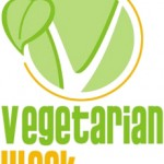 <b>Settimana Vegetariana Mondiale. </b><br />Dal 1° al 7 ottobre 2010 si celebra l'alimentazione vegan e vegetariana