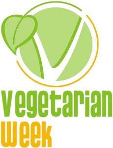 settimana-vegetariana-2010_2