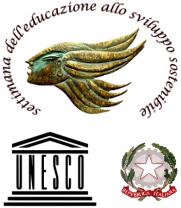 Settimana Unesco di Educazione allo Sviluppo Sostenibile