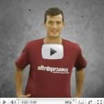 <b>Sai chi ci guadagna con Altromercato? </b><br />Il video di presentazione di Equopertutti 2010
