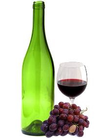 vino_biologico_aiab_00