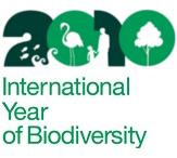 IYB_Anno-Internazionale-Biodiversita_2010