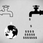 <b>Agua de todos. </b><br />Perchè l'acqua sia un diritto e non una merce [Video]