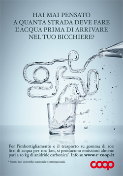 acqua_del_rubinetto_in_bottiglia