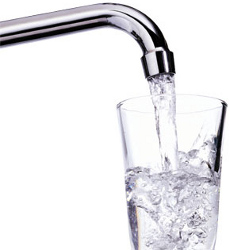 acqua_rubinetto_1_maf
