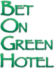 bet-on-green-hotel-2010