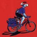 bicicletta_altan_1