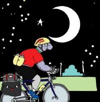 bicicletta_altan_6