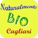 NaturalmenteBio - Cagliari 2010