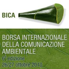 borsa-internazionale-comunicazione-ambientale
