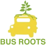 bus_roots