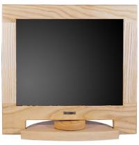 computer_legno_monitor