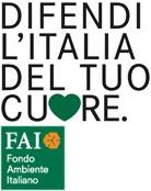 difendi-l-italia-del-tuo-cuore